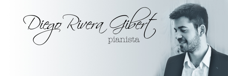 Diego Rivera Gibert