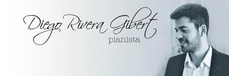 Diego Rivera Gibert